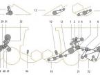 claas-dominator-100-105_1573543390-493f4272009eba5d2c5c6fcc968d114b.jpg