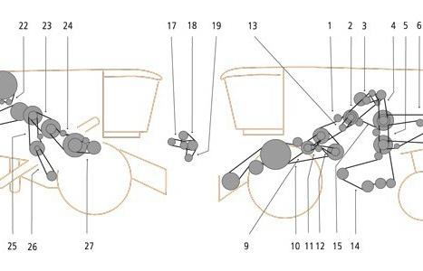 claas-lexion-460-440_1573543620-cb1f6d88464f6e6ed3d9c9d6f921e8bc.jpg