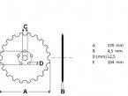 disque-rd-370-mm-451792-vaderstad-jpg_1492509388-deb0d6669555c8dca65921258c816454.png