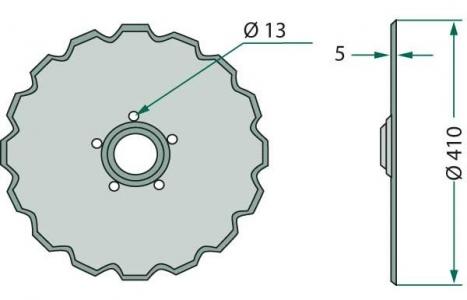 disque-rd-400-mm-451371-vaderstad_1492510693-cc148ec276771061aed69062ea0e9728.jpg